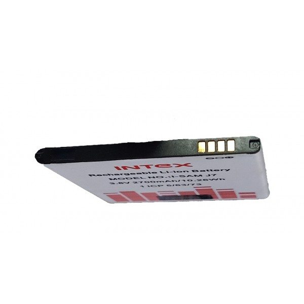 Replacement Battery for Samsung Galaxy On7 / J7 Smart Phone series