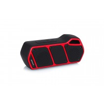 Gizmore MS508 - 8 Watt Portable Bluetooth Speaker with TWS Function