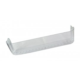 5004JF1004 - Acrylic Bottle Shelf Compatible with LG Double Door Refrigerator Models in GL - T232 GPE, 240V, 245GM, Intellocool, T252GP, T262QM, 265GM Series