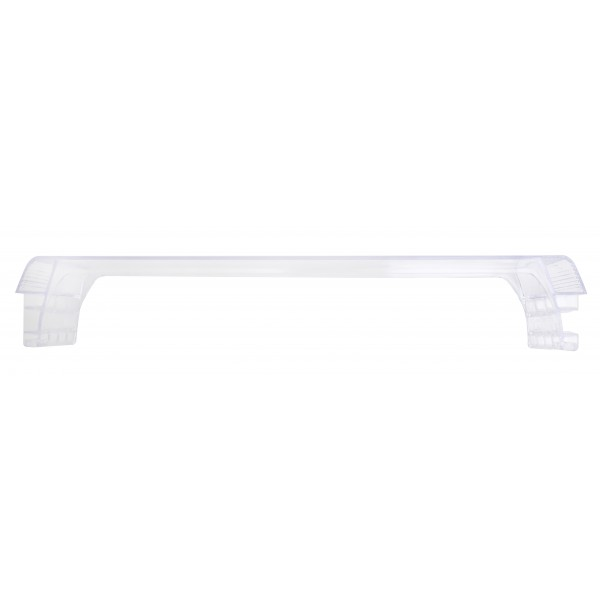 Bottle Shelf Compatible with Whirlpool DC 200/ DC205/ DC 215 3S/4S/5S and IceMagic (180 L - 195 L) Single Door Refrigerator Models