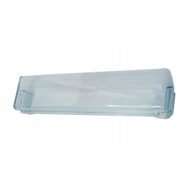 (DA63 - 03191A) Big Bottle Shelf (Bottom Rack) Compatible With Samsung Double Door Refrigerator Models in RT 23 - RT 29 Series
