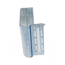 (DA63 - 03192A) Big Bottle Shelf (Middle rack) Compatible With Samsung Double Door Refrigerator Models in RT 23 - RT 29 Series