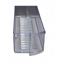 Door Bin - Big Bottle Trivet/Shelf Compatible With Whirlpool Double Door Refrigerators in FF 30 Series