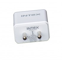 Intex 3A Turbo Mobile Charger Adapter