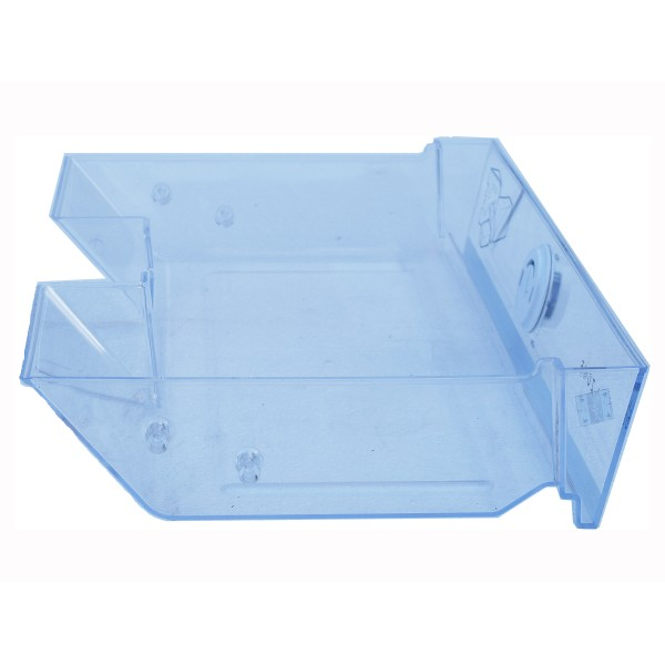 Chiller Tray/Pan Chiller Compatible with Whirlpool Protton, GNF and Mastermind series double door refrigerators