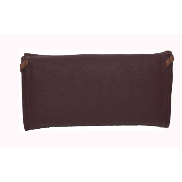 Small Purse / Handbag for Cards, mobile and Cash for Ladies/Girls