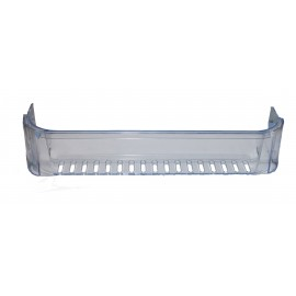 A201232 - Big Bottle Trivet/Shelf for Whirlpool Double Door Refrigerators