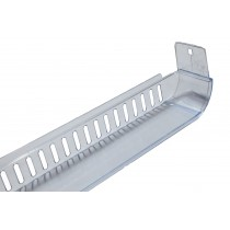 1232 - Door Water Bottle Holder/Shelf for Whirlpool Double Door Refrigerators