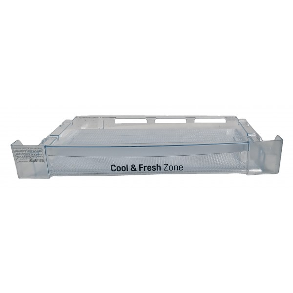 MJS618462 - Chill Tray for LG Single Door Refrigerator Models with capacity between 180 Ltr - 205 Ltr