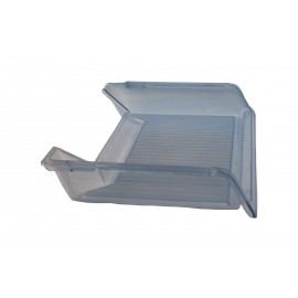 (DA67 - 01684A) - Acrylic Chill Tray for Samsung Double Door Refrigerator Models in RT 24/RT 25/RT 26/RT 27/RT 28 Series