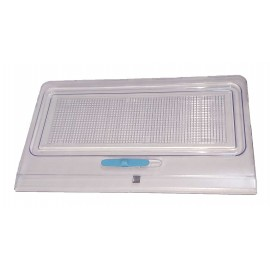 3550J1012 - Crisper Cover for LG Single Door Refrigerators