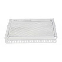 Crisper/Vegetable Basket Cover (MM Refresh) Compatible With Whirlpool Protton, GNF and Mastermind Double Door Refrigerator Series