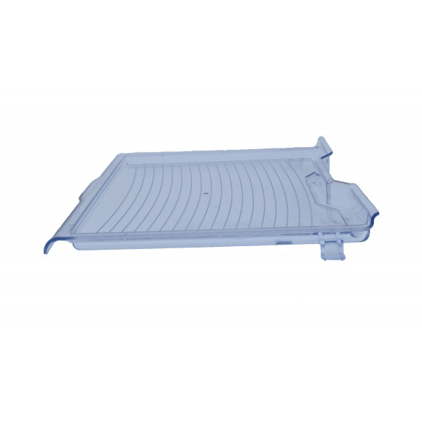 A201084 - Liner Shelf Tray Compatible With Old Model Whirlpool Double Door Refrigerators (GNF 220 Series)