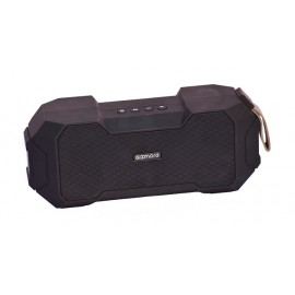 Gizmore MS514 - 14W Dual Output Portable Bluetooth Speaker (365 days warranty)