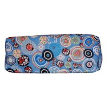 Seecot Colorful Handy Pen/Pencil Pouch for Kids