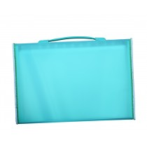 Executive Document Folder for Personal and Professional Use
