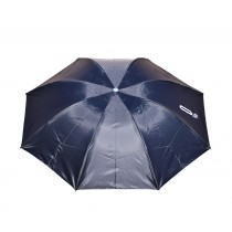 Compact Umbrella with Bottle shaped holder (multi-color) f