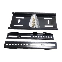 Wall Mount for 26 inch - 32 inch LED/LCD TV Screen