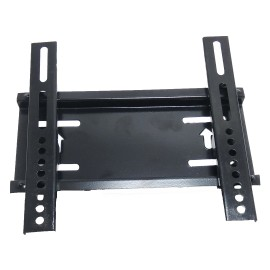 Wall Mount for 32 inch - 40 inch LED/LCD TV Screen
