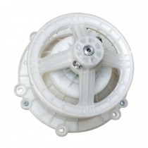 New Model Gearbox for LG Semi Automatic Washing Machines (Up to 7 kg)