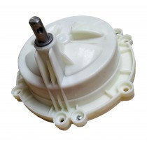 Washing Machine Gearbox For LG Semi Automatic Washing Machines (Old Model - 7.5 Kg)