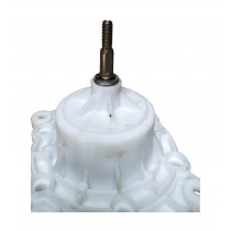 Small Shaft Gearbox for Whirlpool Semi Automatic Washing Machines