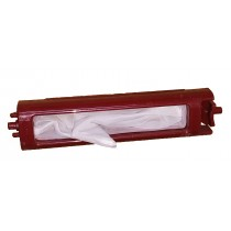 Washing Machine Lint Filter for Whirlpool Semi automatic washing machines (up to 7 kg - multicolor)