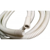 3 Meter Length Water Inlet Hose/Pipe for Semi Automatic Washing Machines from Whirlpool of India